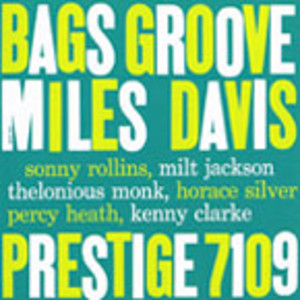 Miles_bags