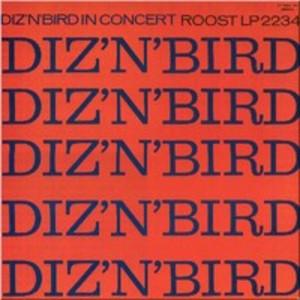Diznbird